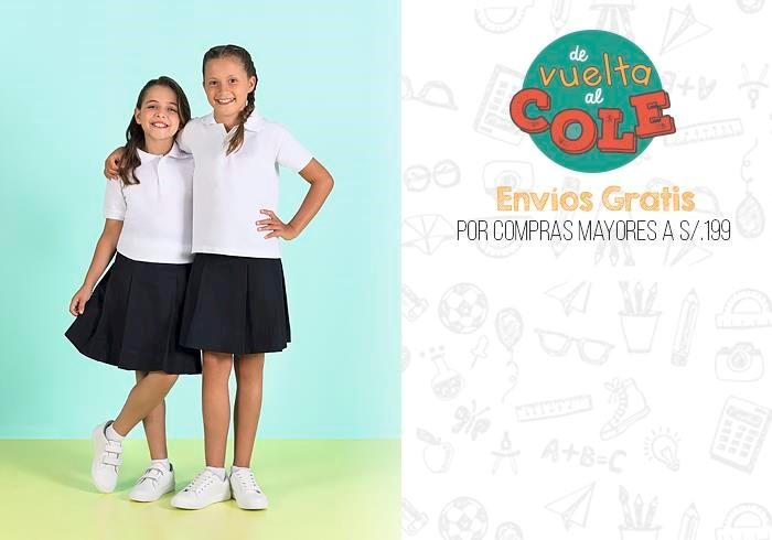pop-up-escolar.png