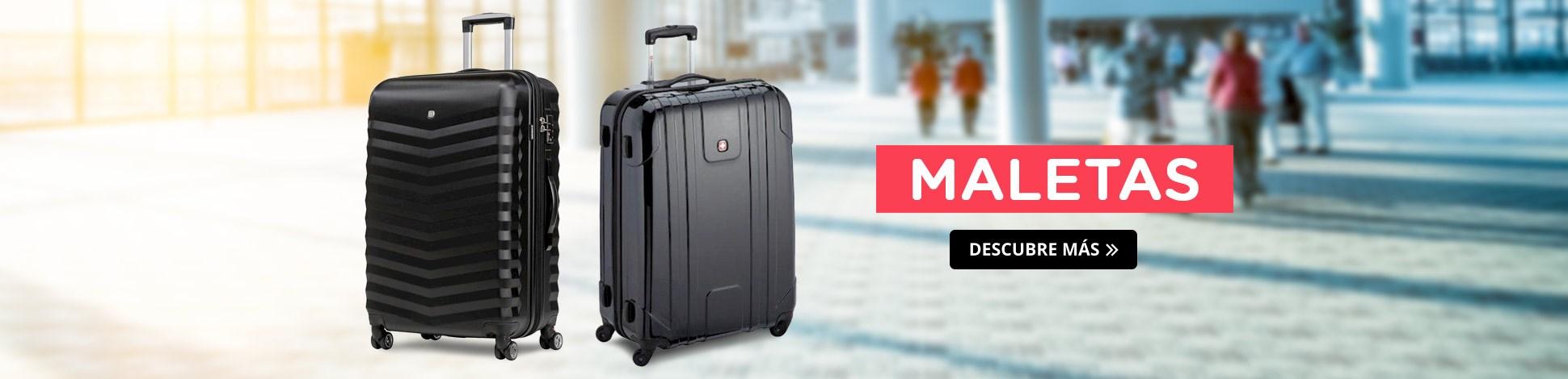 c625c9b0d Swiss Gear Tienda Oficial - Mochila y maletas de viaje | Juntoz.com