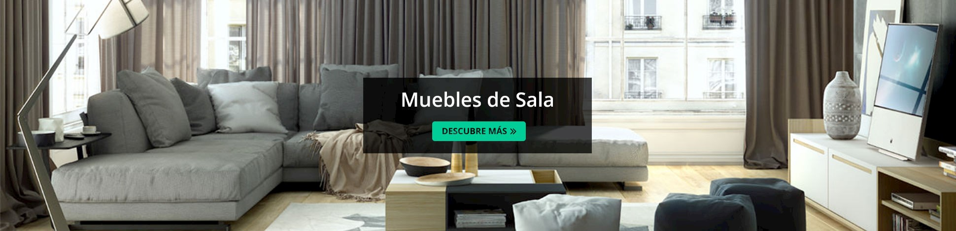Decoraciones Bonno Muebles De Melanina Cortinas Alfombras Juntoz # Muebles Reacondicionados