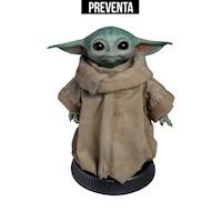 Preventa Figura The Child (Baby Yoda) - Sideshow