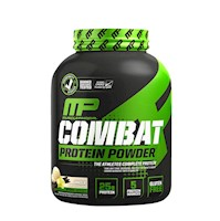 COMBAT PROTEIN POWDER VANILLA 1814 G - MP