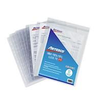 Funda Porta papel Classic A-4 bls. x 10