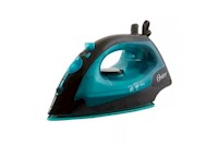 PLANCHA OSTER REF GCSTBT 4801V STEAM IRON
