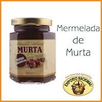 Mermelada de Murta