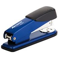 Engrapadora Mod. M-527 azul