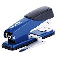 Engrapadora Mod. M-526 c/sacagrapas azul