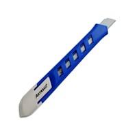 Cuchilla ECO 9 mm (SX63N)