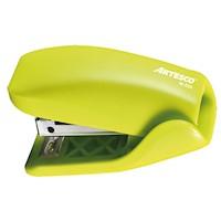 Engrapador Mini Colors M-634 Verde