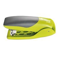 Engrapador Colors M-546 Verde
