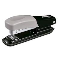 Engrapador Deluxe M-677 Media Tiranegro