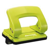 Perforador Colors(20H)M-608 Verde