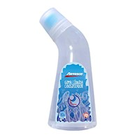Goma Liquida Transparente 70 ml. c/dosificador