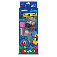 Craft Pack Artesco