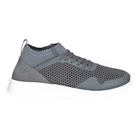 Zapatillas -R18 Hombre R18-CD003I19