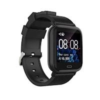 Smartwatch G20 IP67 Seguimiento de ritmo cardiaco y presión arterial