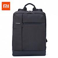 Mochila Xiaomi 17L Business Backpack para Laptop Hasta 15 Pulgadas