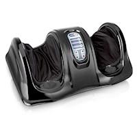 Masajeador eléctrico de pies footmassager Style Stars