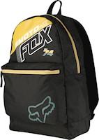 43488415381 Mochila FOX FLECTION KICK STAND BACKPACK para Hombre