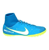 Guayos Torretin Nike Mercurialx Victory 6 Neymar 921514-400 - Azul 30ab0246fa213
