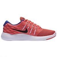 Zapatillas Para Mujer Nike Lunarstelos 844736-603 - Fucsia