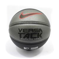 06d958342fc50 Balon De Baloncesto Nike Indoor  Outdoor Versa Tack - Gris