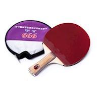 Raqueta De Tenis De Mesa-73111- Sportfitness