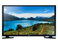 Televisor Samsung 32J4300 Smart Tv