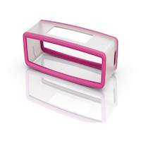 Funda para Speaker Bose SoundLink Mini - Rosado
