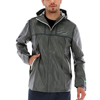 IMPERMEABLE  OutDry™ Ex ECO Tech Shell