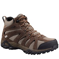 BOTAS  GRAND CANYON™ MID OUTDRY™