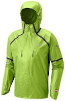 IMPERMEABLE  OutDry™ Ex Featherweight Shell