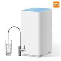 Xiaomi Mi Water Purifier MR424 - Blanco