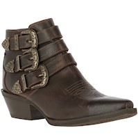 BOTIN RALIN BROWN