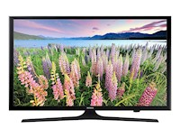 "Televisor Samsung LED 49"" Pulgadas Smart TV FHD"