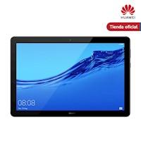 Huawei T5 10 - Negro (3 GB RAM + 32 GB ROM)