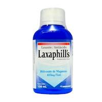 LAXAPHILLS FCO X 150ML