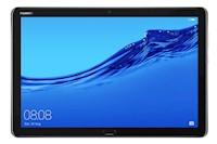 HUAWEI Tablet M5 Lite 3G+32G - Gris