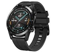 Huawei Watch Gt 2 (46 Mm) - Negro
