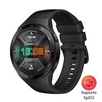 Smartwatch Huawei Watch GT 2e - Negro