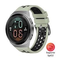Smartwatch Huawei Watch GT 2e - Verde