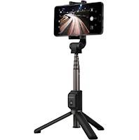 Huawei Tripod Bluetooth Selfie Stick AF15-Negro
