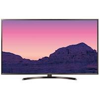 "Televisor  Lg 55"" 4K Smart TV - 55UK631"