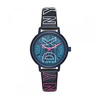 Reloj NY2818 DKNY MODELO NY2818 Azul