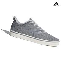 Boutique Boys - Zapatilla Adidas True Chill Plomo