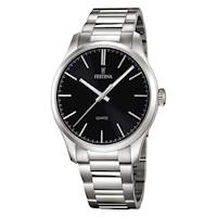 Reloj F16807/2 FESTINA MODELO F16807/2