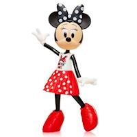 Juguete Simplemente Minnie Mouse