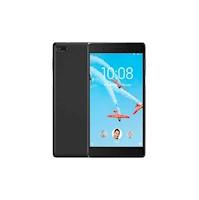 "Tablet Lenovo M7 Tablet 73051 7"" 1GB 16GB Wi-Fi + 3G Gris"