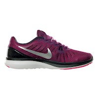 Passarela - ZAPATILLAS NIKE DAMA 909009-500 (5*-8*) IN-SEASON