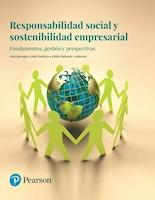 RESPONSABILIDAD SOCIAL Y SOSTENIBILIDAD EMPRESARIAL