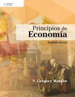 PRINCIPIOS DE ECONOMIA 7ED.